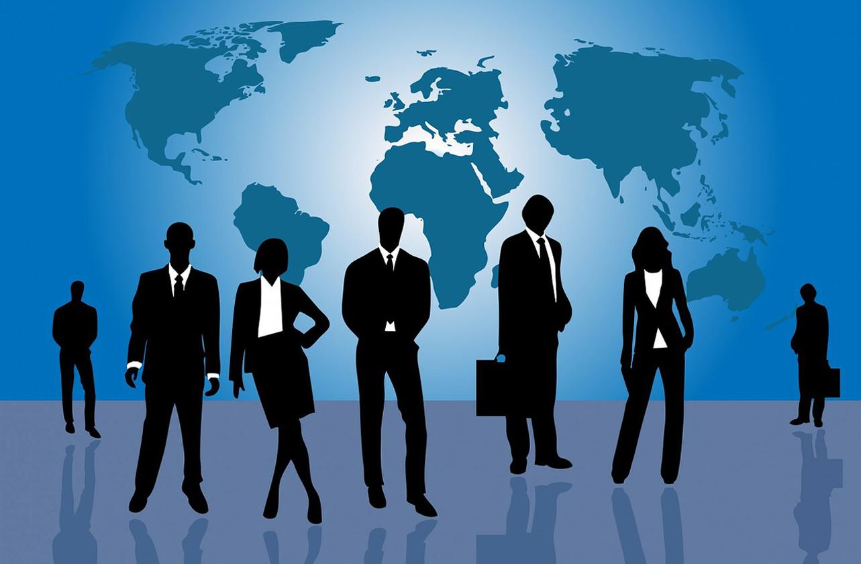 Utrudnienia w negocjacjach międzynarodowych