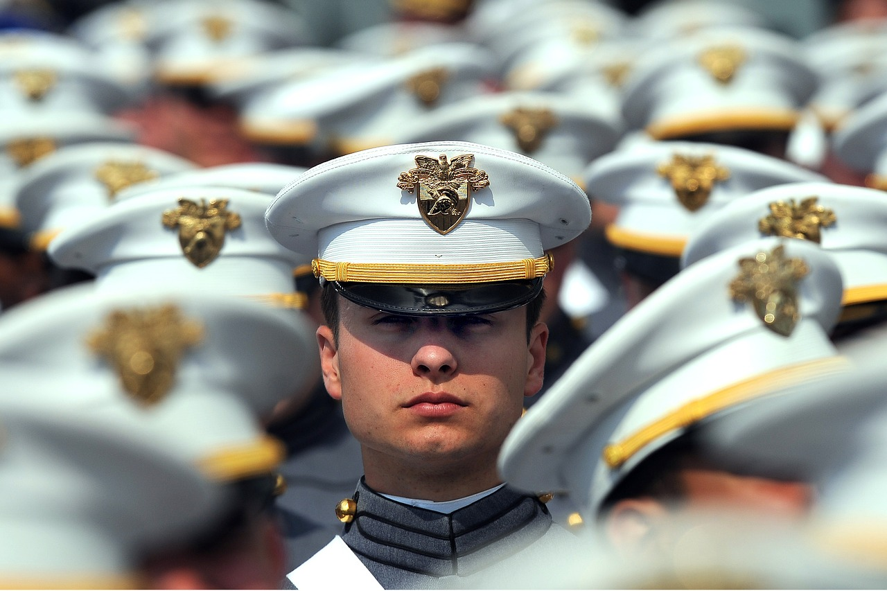 West Point Negotiation Project