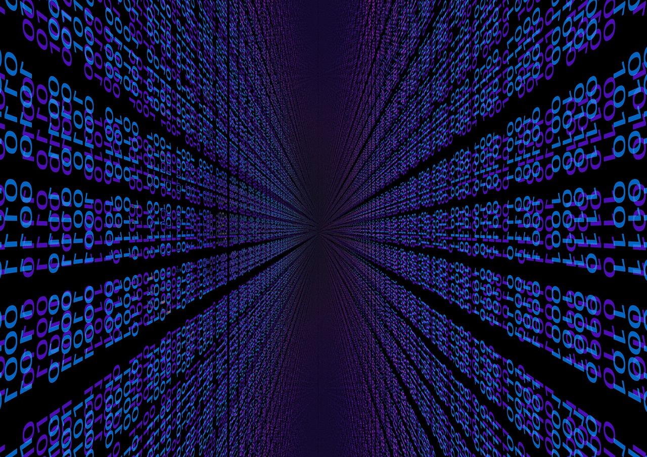 Asymetria informacji jako podłoże oszustwa w negocjacjach