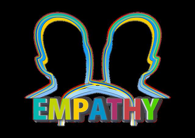 Empatia w negocjacjach
