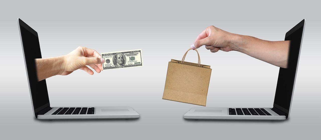 e-Bidding  i e-Auctions