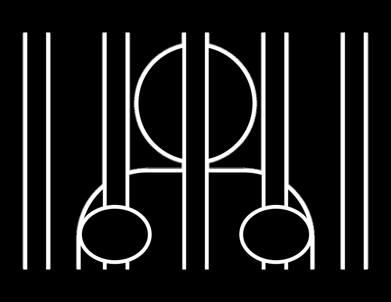 Prisoners' dilemma – dylemat więźnia