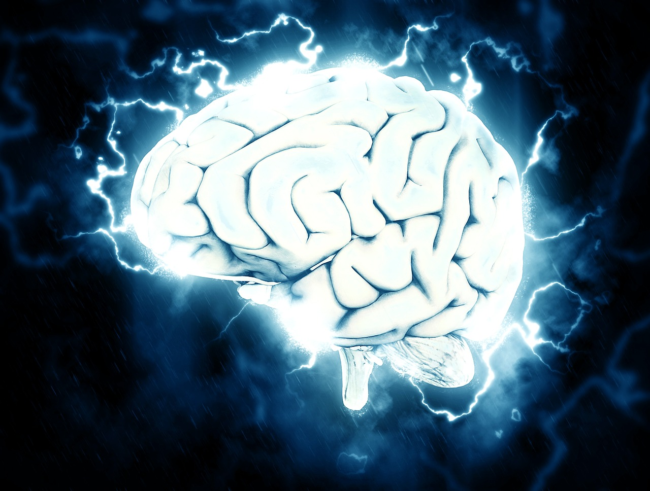 Negocjacje dla zaawansowanych: aspekty psychologiczne w negocjacjach - szkolenie