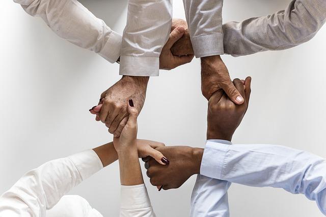 Negocjacje dla zaawansowanych: negocjacje multikulturowe - szkolenie