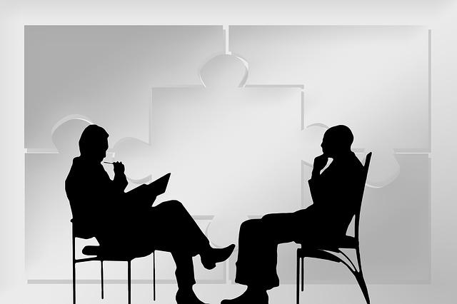 Negocjowanie wynagrodzenia podczas rozmowy o pracę