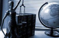 Sprawiedliwość w procesie negocjacyjnym - przykład