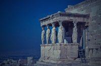 Negocjowanie z Grekami