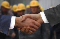 Negocjacje z klientem wewnętrznym