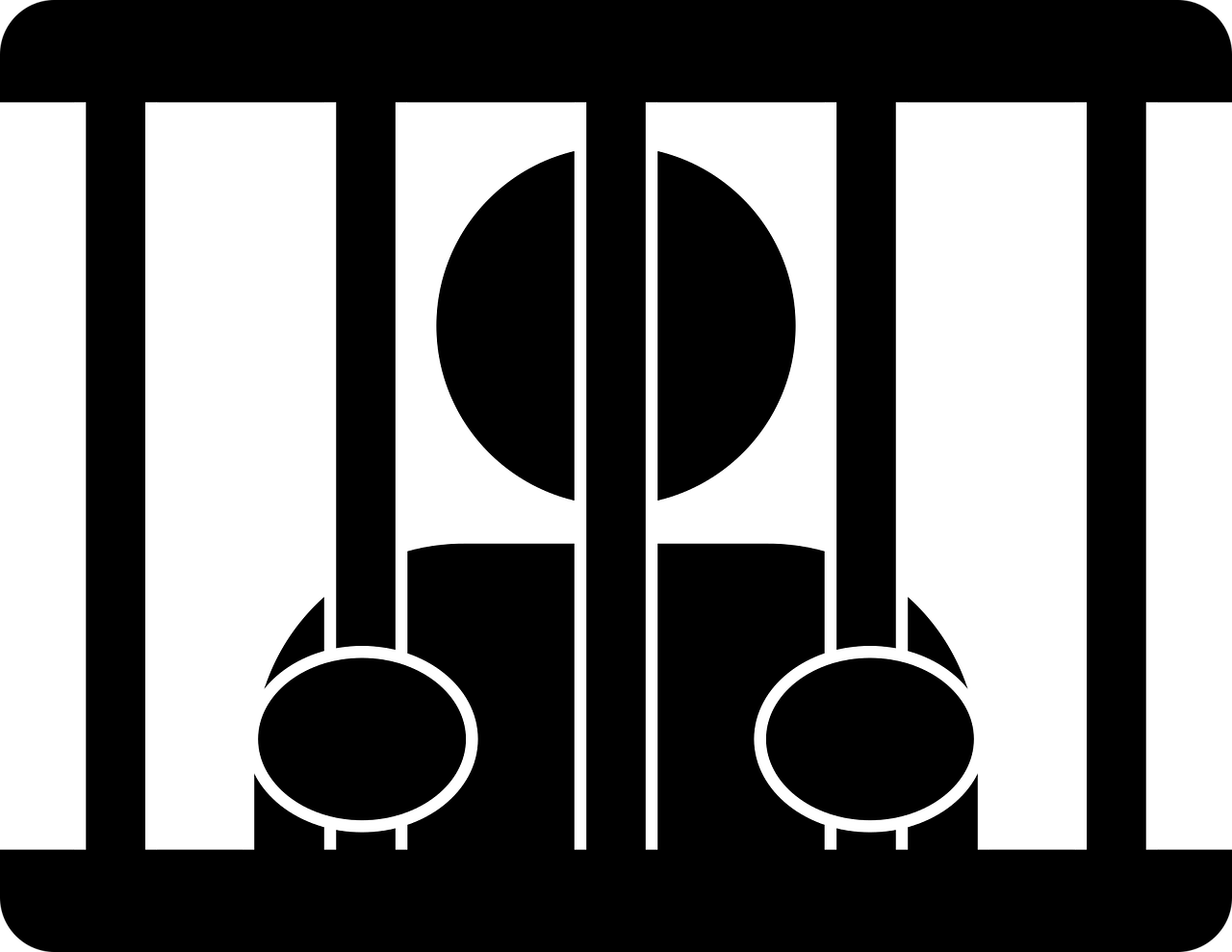 Prisoner's dilemma - dylemat więźnia