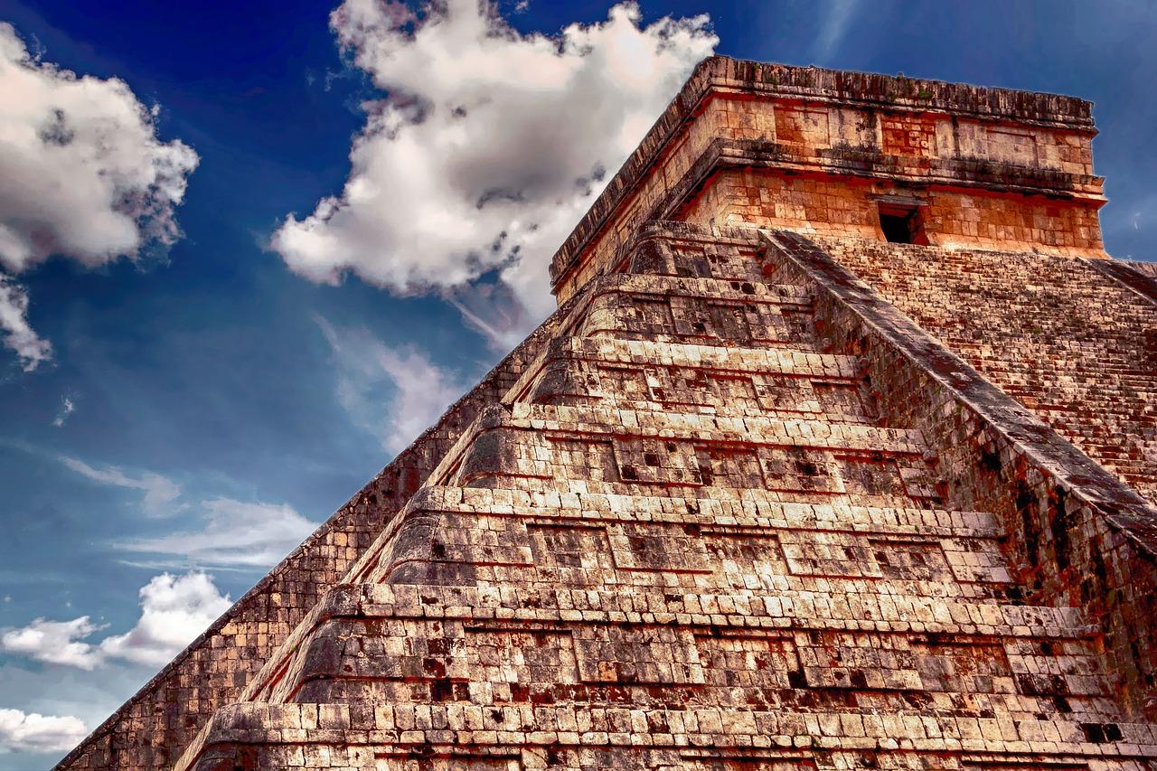 Sztuczki negocjacyjne - Mexican Standoff