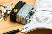 Zarządzanie umowami (contract management)