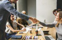 Negocjacje wielostronne / negocjacje grupowe