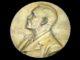 Ralph Bunche - negocjator z Nagrodą Nobla