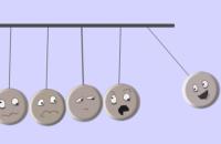 12 błędów w komunikacji