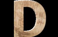 DAD & DDD