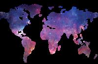 Arbitraż międzynarodowy